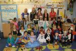 View Book week 'Dress Up day'