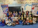 View Character Dress Up Day 6th January 2020